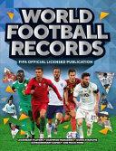 Download FIFA World Football Records 2021 Book