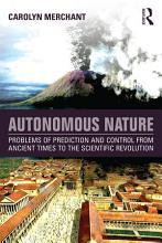 Autonomous Nature PDF