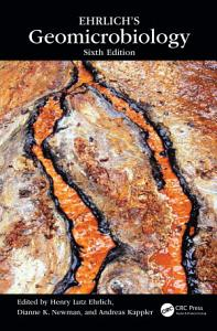 Ehrlich s Geomicrobiology