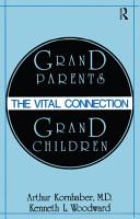 Grandparents Grandchildren PDF