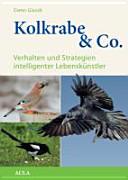 Kolkrabe und Co PDF