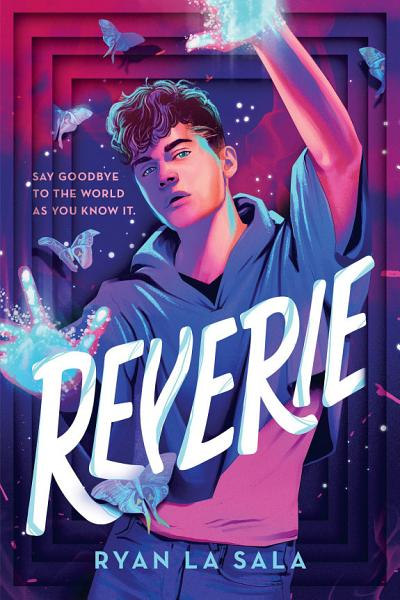 Download Reverie Book