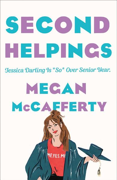 Download Second Helpings Book