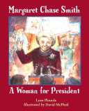 Margaret Chase Smith Book