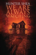 We Are Always Watching Book PDF