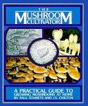 Download The Mushroom Cultivator Book