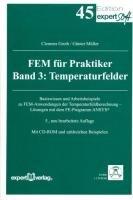 FEM f  r Praktiker PDF