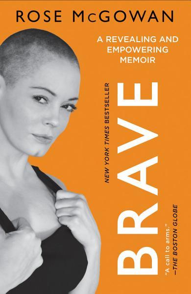 Download BRAVE Book