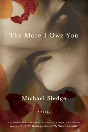 The More I Owe You
