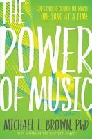 The Power of Music PDF