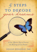 5 Steps to Decode Your Dreams PDF