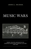 Music Wars PDF