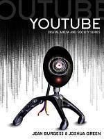YouTube PDF