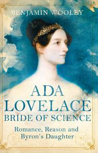 The Bride of Science Book