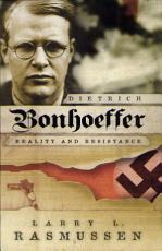 Dietrich Bonhoeffer PDF