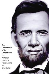 The United States Of The United Races Book PDF