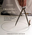 Drawing Geometry PDF