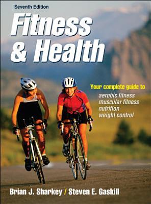 Fitness   Health PDF