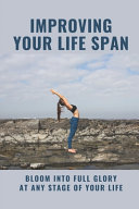 Improving Your Life Span