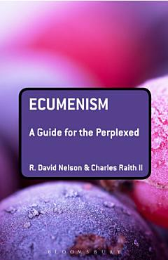 Ecumenism  A Guide for the Perplexed PDF