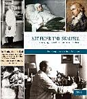 Mit Feder und Skalpell PDF
