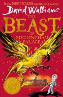 The Beast of Buckingham Palace