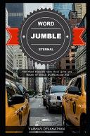 Word Jumble Eternal
