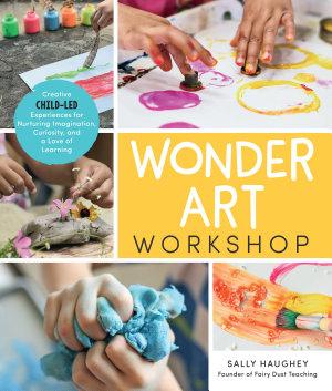 Wonder Art Workshop