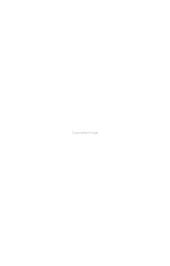 The triads of Ireland