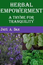 Herbal Empowerment PDF