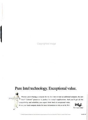 India Today International PDF