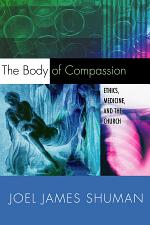 The Body of Compassion