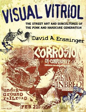 Visual Vitriol PDF