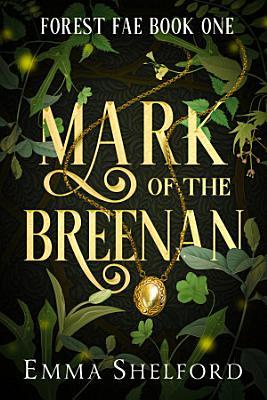 Mark of the Breenan PDF