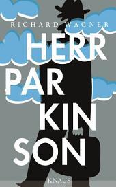 Herr Parkinson