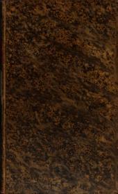 Europaeische sittengeschichte vom ursprunge volksthuemlicher gestaltungen bis auf unsere zeit: Band 1