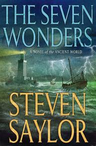 The Seven Wonders PDF