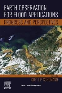 Earth Observation for Flood Applications