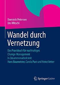 Wandel durch Vernetzung PDF