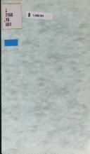 Bibliographie d  mographique des ouvrages de d  mographie PDF