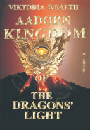 Aadorn Kingdom of the Dragons' Light
