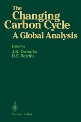 The Changing Carbon Cycle Book PDF