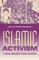 Islamic Activism PDF