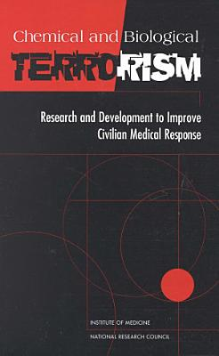 Chemical and Biological Terrorism