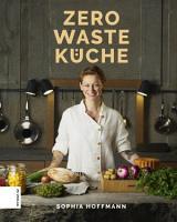 Zero Waste K  che PDF