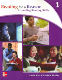 Reading for a Reason 1 Student Book PDF