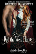 Red the Were Hunter