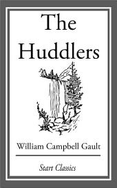 The Huddlers