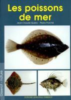 Les poissons de mer PDF