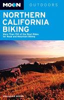 Moon Northern California Biking